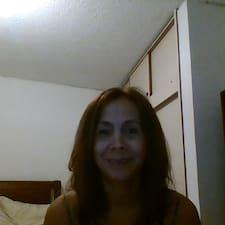 Sonia님의 사용자 프로필