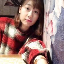 Profil Pengguna 小宁