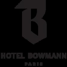 Hotel Bowmannさんのプロフィール