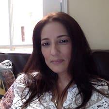 Profilo utente di Paola Patricia
