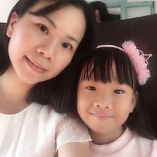 詩惠님의 사용자 프로필