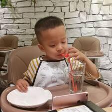 Profilo utente di 明凯