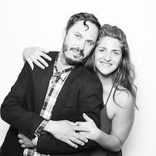 Greg & Adrianeさんはスーパーホストです。
