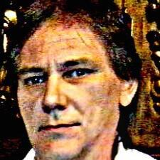 Profil utilisateur de Jose Ramon