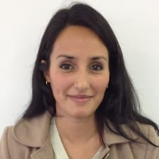 Profilo utente di Bettiana