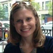 Profil korisnika Meredith