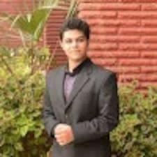 Rajorshi Kullanıcı Profili