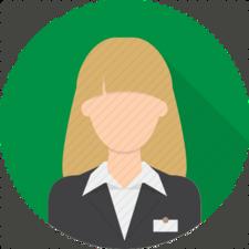 Profil korisnika Host