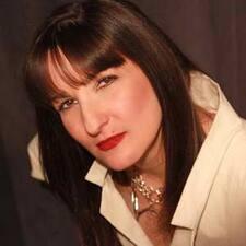 Diana Kullanıcı Profili