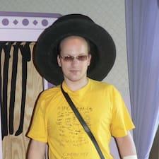Сергей est un Superhost.
