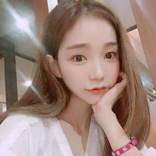 Profil korisnika 沛奇