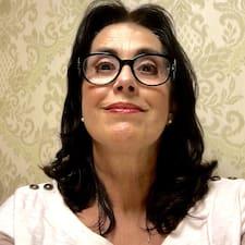 Mariela - Profil Użytkownika