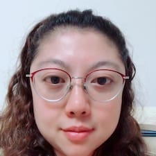 王 User Profile