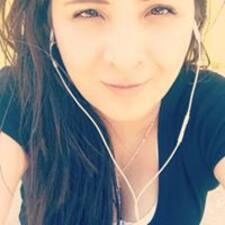 Profil utilisateur de Nyom