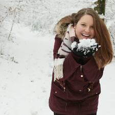 Profil korisnika Anna-Lena