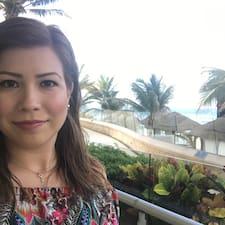 Profil korisnika Joscelyn