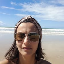 Ediane User Profile
