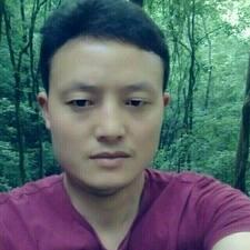 Profil utilisateur de 吴s