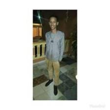 Yairo Antonio User Profile