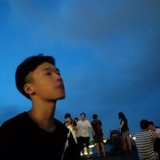 Profilo utente di 畅游
