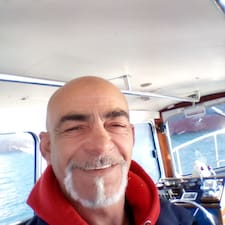 Profil Pengguna Massimo E Mercede