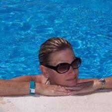 Lisa Marie Kullanıcı Profili