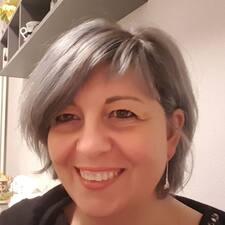 Maria Assunta User Profile