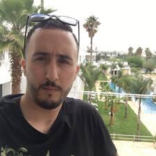 Abdelhak Kullanıcı Profili