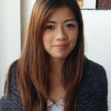 Amira님의 사용자 프로필