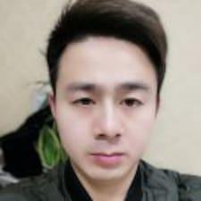 Profil utilisateur de 冰龙