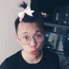 荣荣呐 User Profile