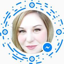 Profil korisnika Danka