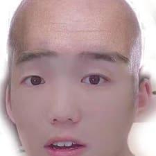 青龙 - Profil Użytkownika
