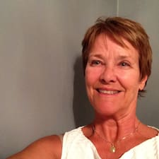 Profil korisnika Åse Berit
