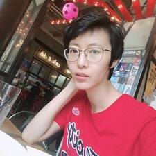 Nutzerprofil von 小然