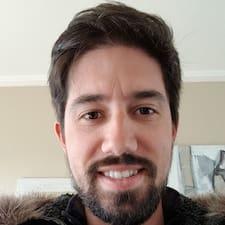 Jean-Bastien - Profil Użytkownika