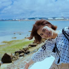 Mashimaさんのプロフィール