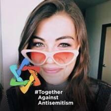 Profil korisnika Annee