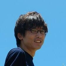Perfil de usuario de Misiki