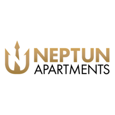 Neptun Apartments User Profile