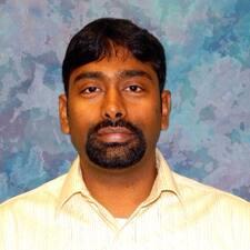 Profil korisnika Srinu