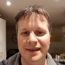 Profil korisnika Rich