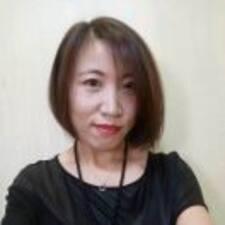 Profil korisnika 周嘉旭