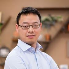 Yuxun User Profile
