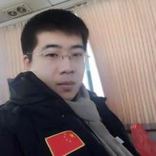 Profilo utente di 来