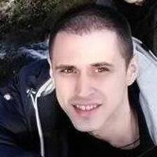 Profil korisnika Goran