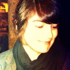 Profil utilisateur de Sophie Et Guillaume