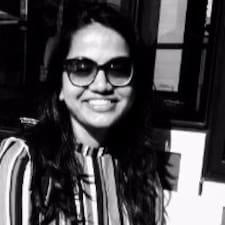 Jhavar User Profile