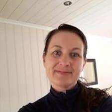 Nina Birgithe User Profile