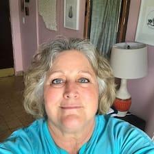 Bonnie Dawn User Profile